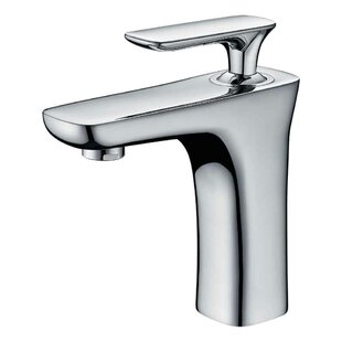 Find Ceramic Rectangular Bathroom Sink with Faucet ByAmerican Imaginations
