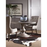 3 Piece Solid Wood Dining Set by Artistica Home