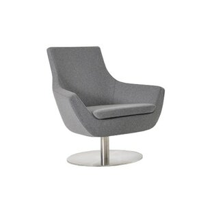 Cowie Upholstered Dining Chair