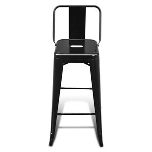 Rochford 76cm Bar Stool (Set Of 2) By Williston Forge