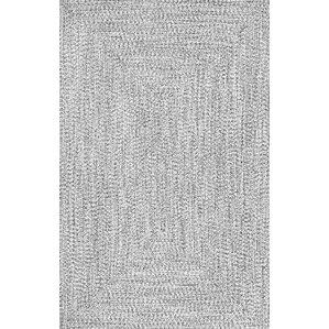 jackson gray area rug