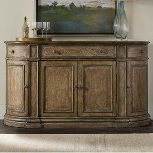 Hooker Furniture Solana Sideboard
