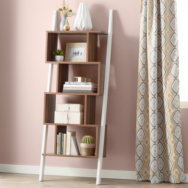 20 Inch Wide Bookcase Wayfair