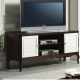 Langlois TV Stand for TVs up to 60 by Alcott Hill®
