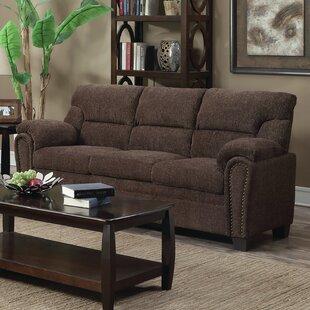 Capasso Sofa by Red Barrel Studio