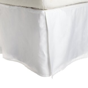 300 Thread Count 100% Egyptian-Quality Cotton 15
