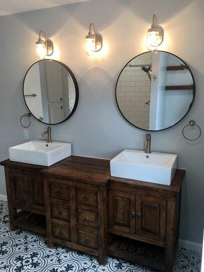 Office Bathroom Design Ideas Wayfair