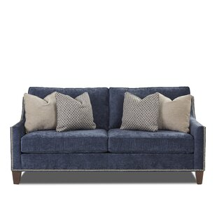 Big Save Abels Sofa by Brayden Studio Reviews (2019) & Buyer's Guide