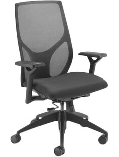 mesh office chair by all home price sale