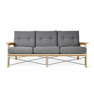 Purchase Oskar Sofa By Gus* Modern