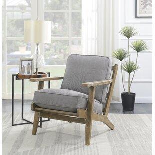 Foundry Select Dawson Armchair