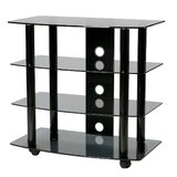 Chason TV Stand for TVs up to 40 by Orren Ellis