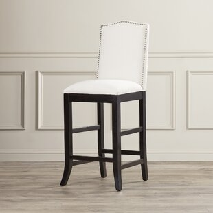 Liston 28 Bar Stool DarHome Co