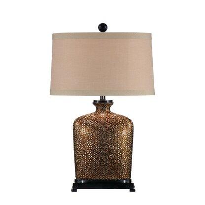 Table lamps perigold bradford 27 table lamp aloadofball Images