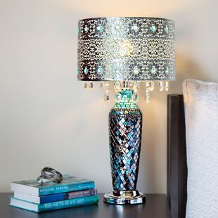Chane 24.25 Table Lamp