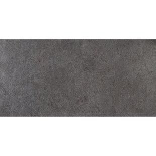 Daltile Black Wayfair - Daltile black and white floor tile
