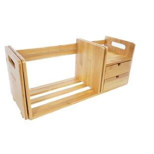 Desk Organisers By Symple Stuff