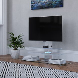 Apeton TV Stand For TVs Up To 55