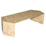 Mcmillion Coffee Table by Brayden Studio®