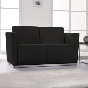 50 Inch Loveseat Wayfair