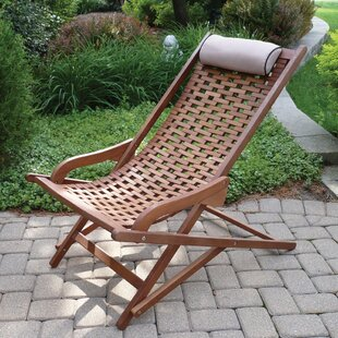 garden beach duty lounger chaise with outsunny reclining pillow chair gravity adjustable heavy grey lounge outdoor patio sun folding living