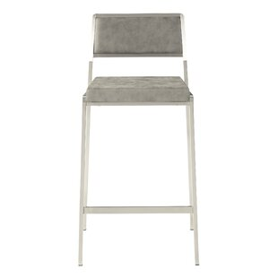 Bitter 26 Bar Stool (Set of 2)