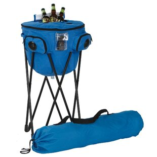 72 Can Bluetooth Music Tub Cooler