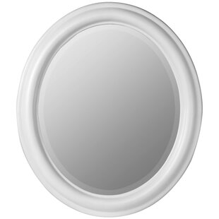 Cooper Classics Addison Wall Mirror