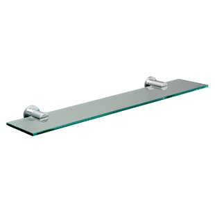Valsan Montana Wall Shelf