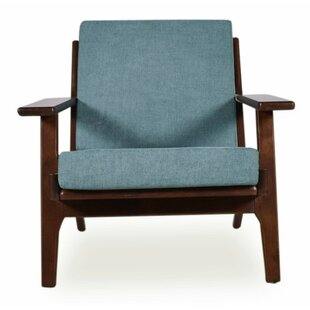 Compare Marley Armchair by Ashcroft Imports Reviews (2019) & Buyer's Guide