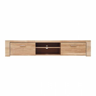 Dugan TV Stand for TVs up to 60
