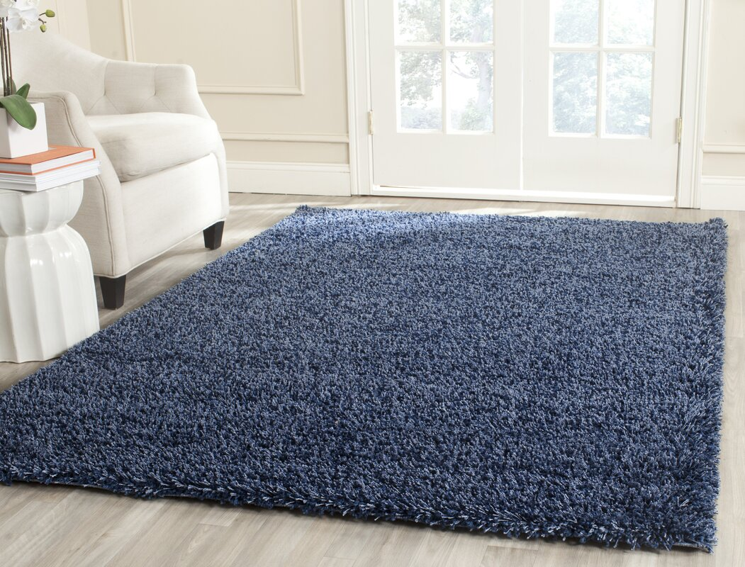 masterpieces artistic blue home rug navy lepimen of area for trouge image your