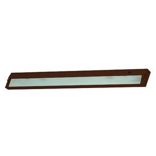 Alico ZeeLite 2-Light LED ..