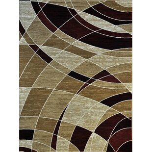 Great Price Jered Berber Area Rug By Latitude Run