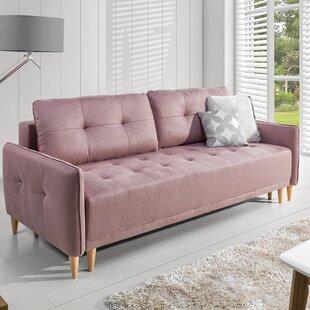 Corrigan Studio Barry Reclining Sofa