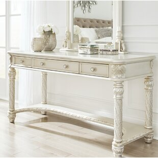 Astoria Grand Petry Vanity