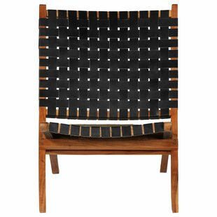 Nicollette Lounge Chair By Symple Stuff