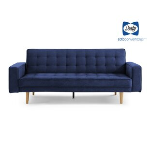 Tilbury Sofa by Sealy Sofa Convertibles Modern