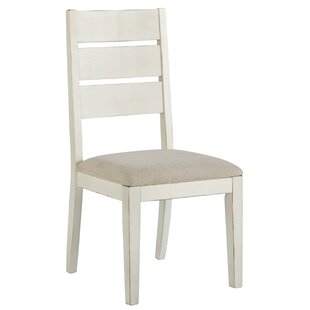 Jessamine Dining Chair (Set of 2) by Grac..