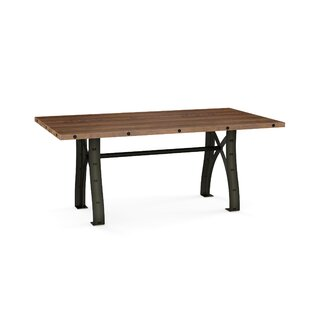 Everly Dining Table by 17 Stories Today Only Salet