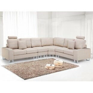 Search Results For Sofa Throws Extra Large