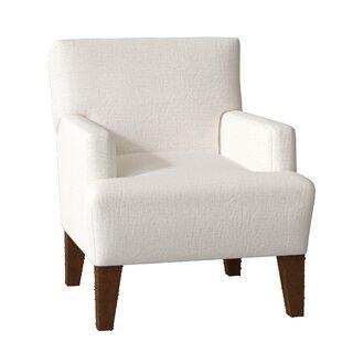 Kyleigh Armchair
