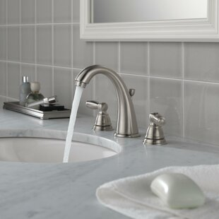 Looking for Widespread Bathroom Faucet with By Peerless Faucets