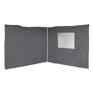 Review Glassman Side Wall