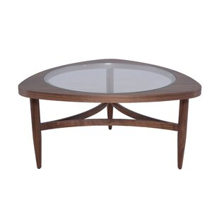 Geiger Coffee Table Brayden Studio #1