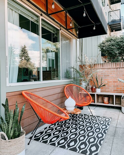 100 Outdoor Design Ideas Allmodern