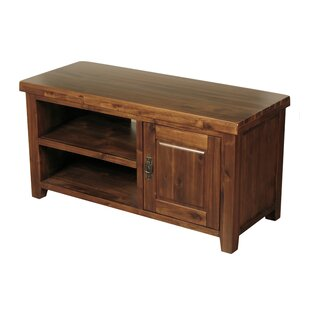 Lolita TV Stand For TVs Up To 49