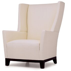 Aspen Wingback Chair