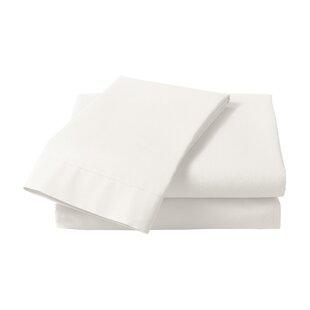 1000 Thread Count Cotton Sateen Sheet Set