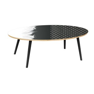 Essex Street Coffee Table Corrigan Studio